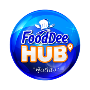 FoodDeeHub